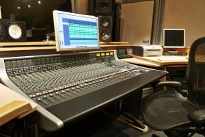 die-wellenschmiede-recording-trustedmusic